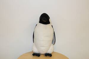 4c - Pinguine