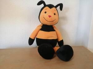 2b - Bienen