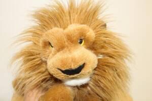 3d - Löwen