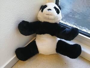 1c - Panda