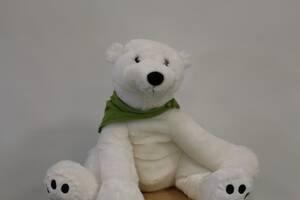 2d - Eisbären